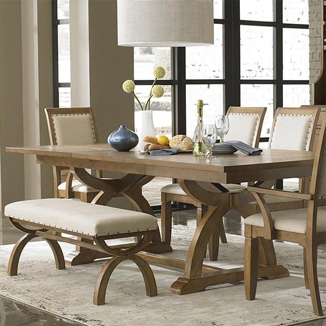 Modern furniture case study