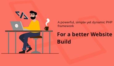 How to find best Laravel developer?