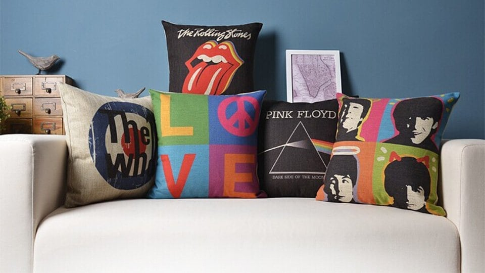 we love cushions case study