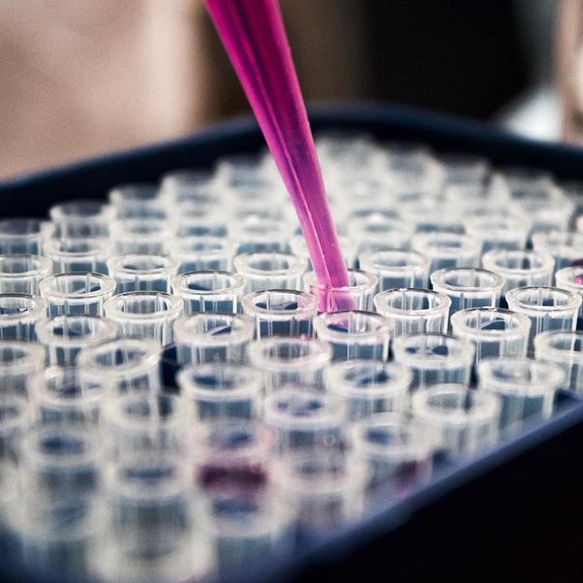 ChemProcure Case-Study