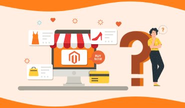 Questions To Ask Before Hiring A Magento Developer in 2021-22
