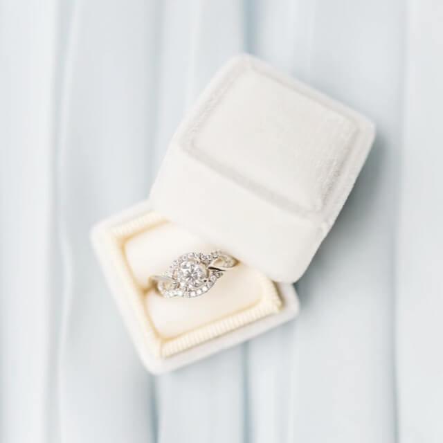 Diamond Boutique Case-Study