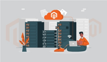 Ultimate Guide to Magento Hosting in 2021