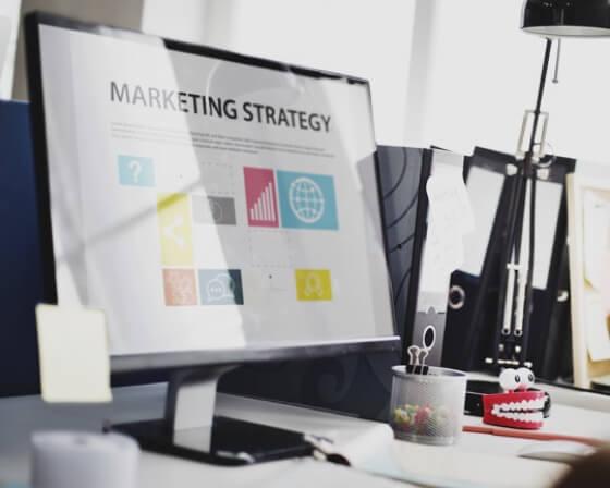 Marketing Cloud Implementation